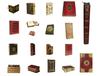 北京城舊書回收中心北京城圖書收購中心北京城二手書回收