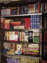 全北京二手书价格表上门回收