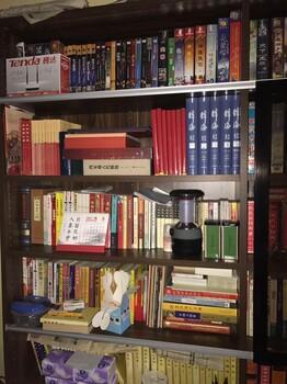 北京回收旧书网高价回收闲置书书店高价回收旧书