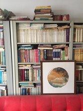 北京朝阳区旧书上门上门回收