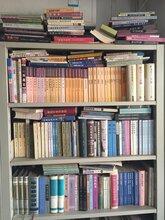 北京宣武区旧书回收上门上门回收