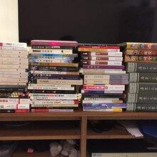 北京二手書舊書回收高價回收舊書上門二手書回收高價回收舊書圖片