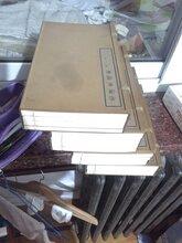 北京朝阳区高价收二手书图书