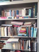 北京朝阳区亚运村搬家二手书出版社新书图书馆旧书大学毕业处理二手书旧书回收价格