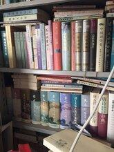 北京建国门处理新书旧书二手书闲置书高价收购旧书二手书