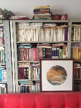 北京西城区德胜搬家文学书籍工具书社科经济类大学毕业处理二手书旧书回收网