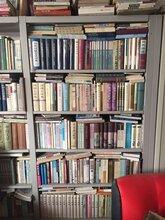 北京朝阳区望京搬家文学书籍工具书社科经济类高价回收旧书新书旧书回收网