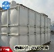 玻璃钢水箱石家庄生产厂家