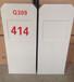 玻璃钢?#25112;?#26729;价格玻璃钢里程碑价格玻璃钢界桩价格