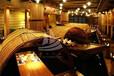 供应厂家直销乌篷餐饮船景观装饰船休闲船
