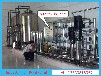 驻马店纯净水设备厂家河南纯净水设备哪家好小型纯净水设备报价