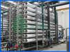 驻马店纯净水设备厂家纯净水设备哪家好小型纯净水设备报价