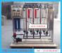 瓶装矿泉水生产线厂家小瓶矿泉水设备生产线