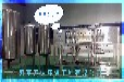 洛阳纯净水设备厂家纯净水设备哪家好