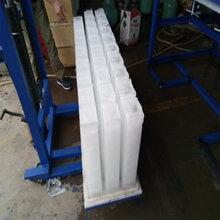 优质大型方冰冰块机卡帕斯大型直冷块冰机生产厂家直销产品图片