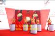 鄭州會議錄像公司包年價格高清攝像