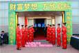 郑州车展照相高清摄像活动录像哪里专业