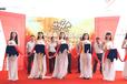 郑州会议摄影摄像/活动录像服务