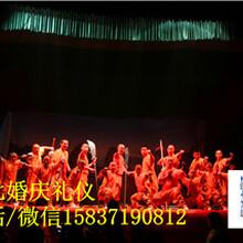 专业演出策划公司郑州年会活动策划高清摄像