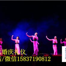 专业郑州演出策划公司郑州年会活动策划