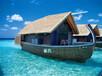 供应厂家直销房船马尔代夫多尼船