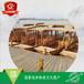 供應廠家直銷雙篷船旅游觀光船高低篷船休閑船搖櫓船