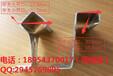 760支架多少钱?为什么选择自产自销彩钢支架生产厂家