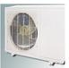 家用2P空氣能熱水器家庭學校工廠酒店賓館熱水設備熱水配套