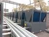 家用商用20P空氣能熱泵超低溫冷暖設備煤改電必備產品