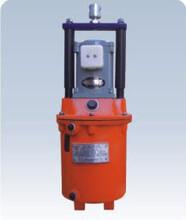 优雅电力液压推动器液压制动器经久耐用图片