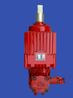 德邦电力液压推动器