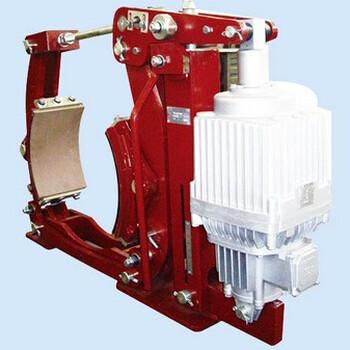 牢固电力液压推动器液压制动器制作精良,液压推动器