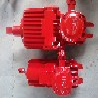 隔爆电力液压推动器