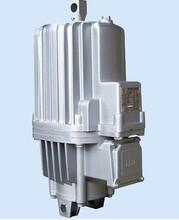 焦作精密焦作制动器厂家,全新电力液压推动器液压制动器放心省心图片