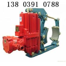 隔爆型電力液壓推動器BED301/6焦作防爆制動器廠圖片