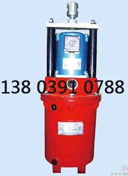 YT1-320/20电力液压推动器YT1-45Z/6