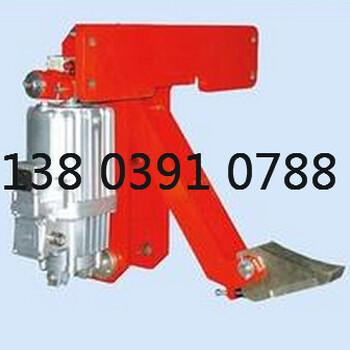 YFX-630/80电力液压防风制动器生产厂家