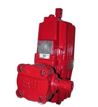 自動電力液壓推動器液壓制動器造型美觀,焦作制動器廠家