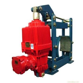 电力液压制动器YWZ5-315/80,液压推动器