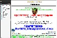 最新全套保时捷维修手册电路图保时捷车间手册线路图保时捷CayenneMacanPanamera维修手册电路图