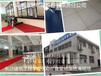 湘潭酒店食堂学校地面防滑剂防滑处理防滑施工