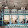 棕榈油精炼设备厂家企鹅厂家价格实惠
