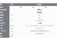 深圳进口空压机销售/低价空压机/空压机型号参数质量第一