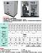 广州巨风空压机销售.空压机维保.空压机配件及空压机耗材价格实惠