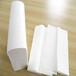 供青海盒装抽取式面巾纸和西宁面巾纸