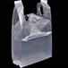 供青海一次性袋子价格和西宁塑料袋