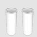 供青海纸杯和西宁一次性纸杯