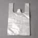供青海玉树塑料袋报价格尔木一次性袋子