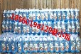 山西5540型PE膜收缩机太原阳泉纸箱收缩包装机矿泉水收缩机易拉罐收缩机