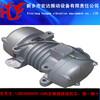 宏达牌ZW-7/1.5KW平板振动器价格